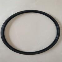 橡胶密封垫圈 耐高温橡胶圈 防水耐磨橡胶垫   丁晴0型圈