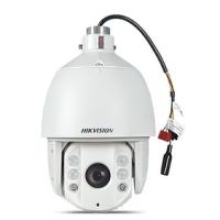 海康威视DS-2DE7223IW-A400万像素7寸球机