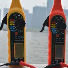 佳迅汽车线路检测仪MS8211汽车电路测试仪批发