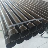 河南开封nhap热浸塑钢管厂家、价格、直销、批发 【雄县磊泰塑料管材制造有限公司总部】