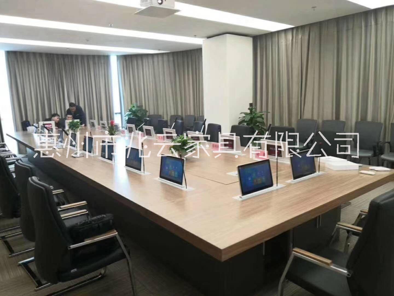 办公家具/办公用品/商务/会议桌