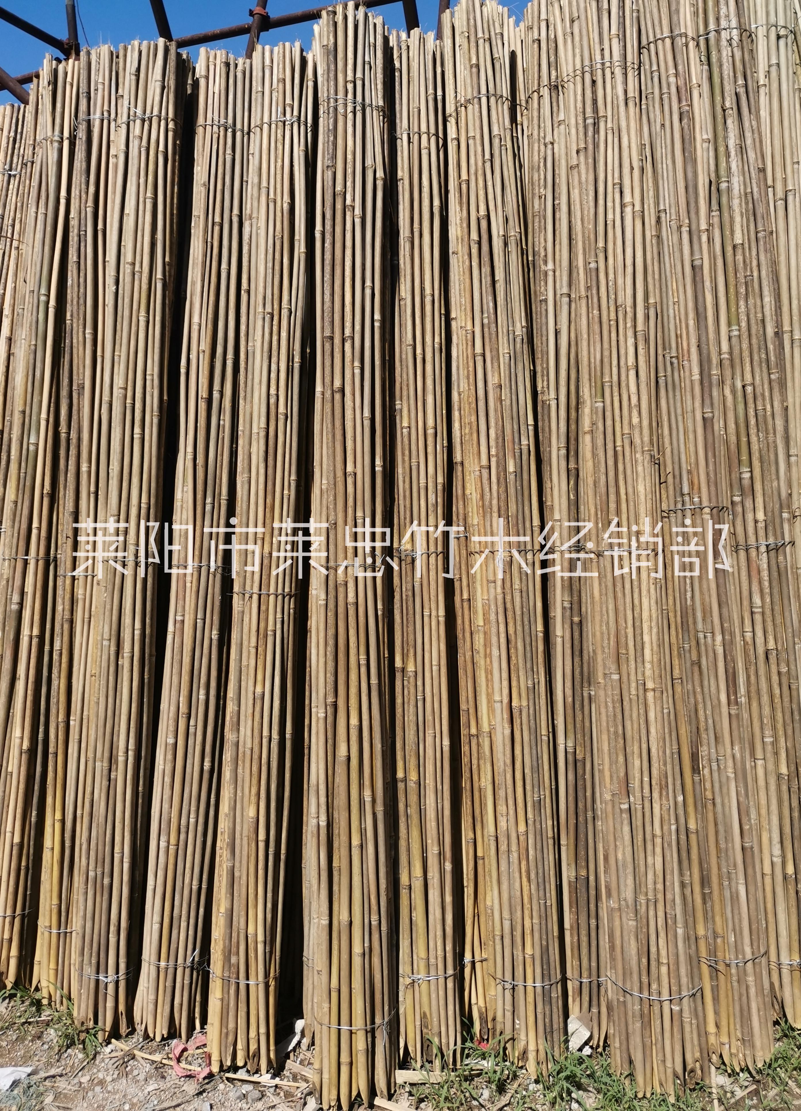 菜架竹:黄瓜架、豆角架、茄子架、园艺架等