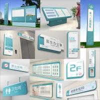 广告灯箱制作,导视系统、标识系统、标牌制作、标识标牌、楼顶大字、灯箱厂家,软膜灯箱价格,软膜灯箱价格,