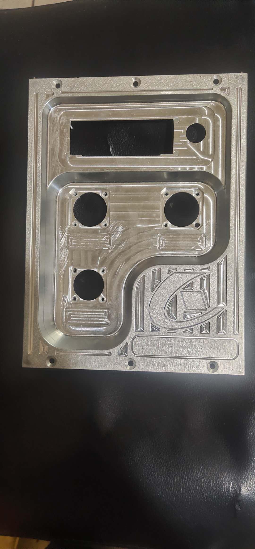 河北铝面板厂家,铝面板多少钱,铝面板加工,良博科技