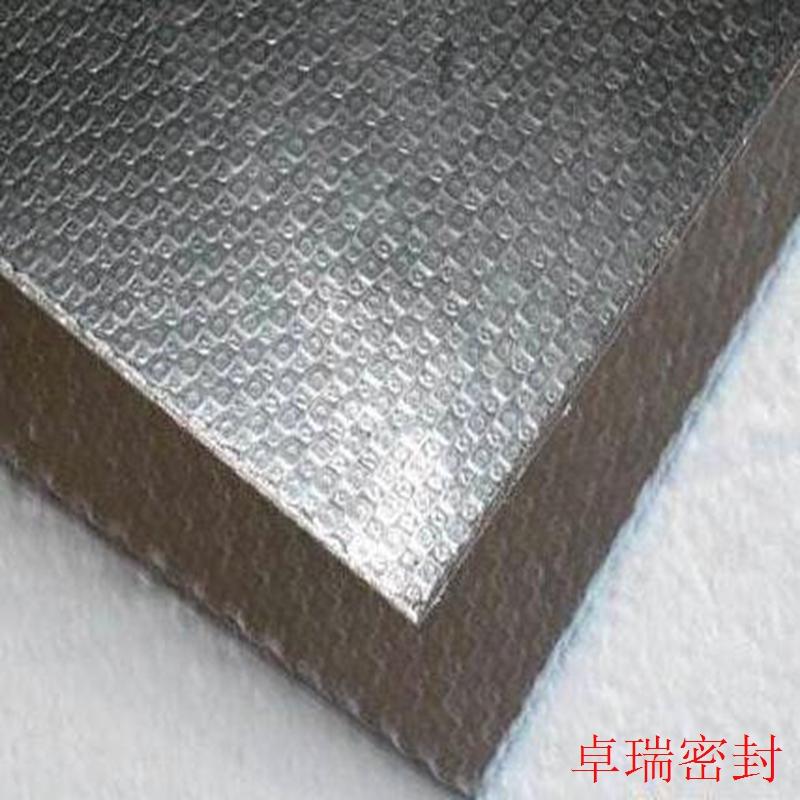 金属网板增强石墨板 不锈钢网板增强石墨板 碳钢网板增强石墨板