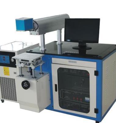 河源激光切割机批发图片/河源激光切割机批发样板图 (4)