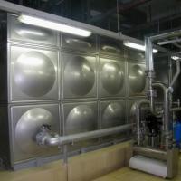 不锈钢生活水箱 不锈钢生活给水箱 不锈钢储水箱定做 不锈钢储水箱生产厂家 不锈钢储水箱多少钱 不锈钢箱泵一体化水箱