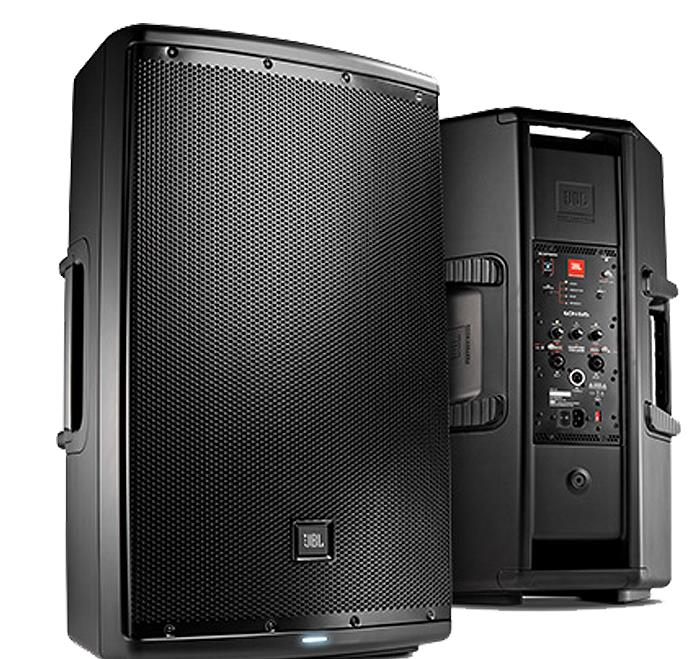 EON615音箱销售