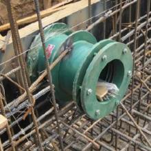 成都防水套管厂家电话24小时服务/ 防水套管安装方法批发