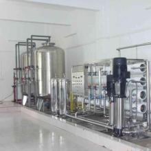 纯净水设备供应-食品纯水设备-食品纯水设备厂家直销-北京食品纯水设备生产厂家批发