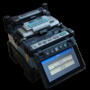 62C+单芯光纤熔接机图片