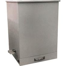 供应袋式吸尘器 袋式吸尘器 粉尘吸尘器批发