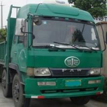 北京至石家庄货运专线 长途搬家 整车零担 大件运输  北京到石家庄物流专线公司批发