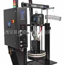 美国GRACO固瑞克热熔胶泵Threm-0-Flow20 供胶泵 高粘度打胶泵 热熔胶打胶泵 热熔胶打胶油脂泵