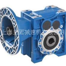 上海双曲面减速机厂家直销价格、双曲面减速机质量哪家好(上海圭固减速机有限公司)批发