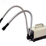 LED双光纤冷光源 LG-II型LED双光纤冷光源