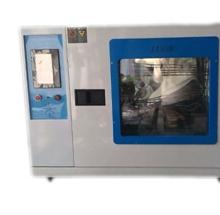 HX-160CM超清智能化茚二/三酮DFO指印顯現柜圖片
