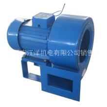 九洲DF多翼型离心风机  塑料机械、印刷机械烘干机吹塑机配套风机批发