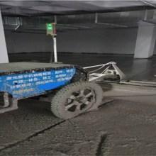 地坪机械混凝土激光整平机图片