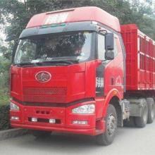 苏州到桂林物流公司 物流专线往返运输 货运公司批发