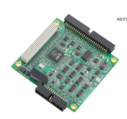 PCM-3810I-AE采集卡销售