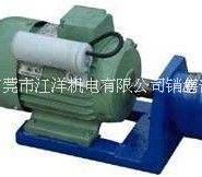 CB-B齿轮油泵图片