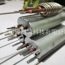 000W长型消毒器/舞台喷雾 发热芯铸铝件 地烟机配件图片