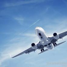 深圳至伊朗国际物流直飞空运 电话    深圳空运公司图片