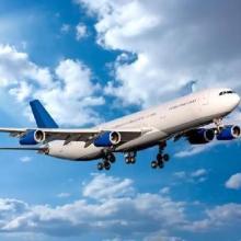 深圳至土耳奇直飞空运电话 专业空运运输 深圳国际物流公司图片