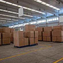 惠州至无锡整车运输 大件物流 轿车托运  派送仓储  惠州到无锡回程车往返调运批发