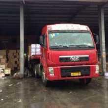 嘉兴至北京整车运输 零担物流 轿车托运  大件运输  嘉兴到北京货运专线图片