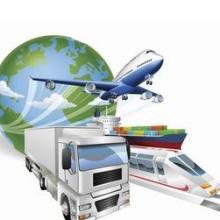 中国出口到印尼海运双清包税到服务批发