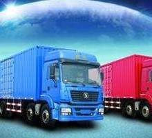 昆明到南京物流专线 电动车运输 货运全国图片