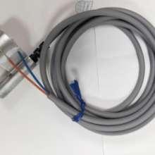 磁性开关型号SZ-50P图片