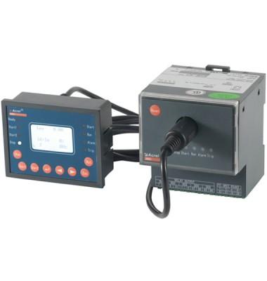 安装电动机图片/安装电动机样板图 (4)