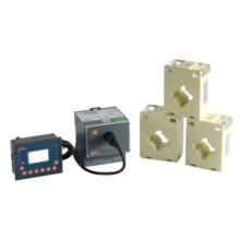 低压分体 ARD2F导轨式安装电动机保护器电动机mcc控制中心图片