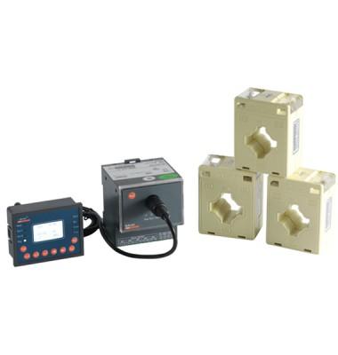 安装电动机图片/安装电动机样板图 (1)