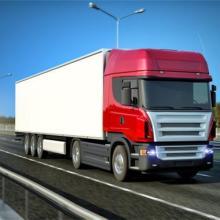 上海到桂林物流公司 上海到桂林整车货运物流 上海物流公司批发