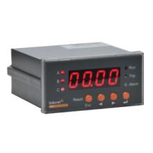 一体式GGD柜用报警保护ARD低压电动机保护器单绕组双速起动批发