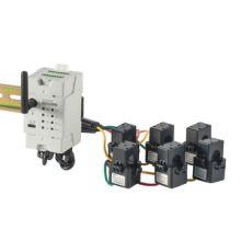 无线多回路监测模块ADW400批发
