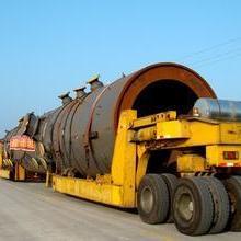 清远至合肥直达运输 整车零担 大件运输 仓储包装 物流配送公司  清远到合肥货运专线