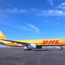 欧洲全境FedEx UPS DHL 上海快递到门加拿大EMS图片