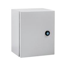 厂家直销冷轧钢板箱电气配电箱钢板图片
