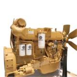 厂家批发龙工50发动机总成 柴油机 临工 柳工 徐工 装载机 发动机总成