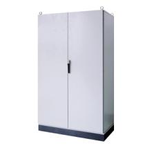 PS机柜组合配电箱电气柜组合控制图片