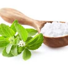 菊粉固体饮料代加工粉剂颗粒剂冲饮品加工营养食品委托生产图片
