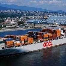 广州到东南亚集装箱海运 广州到东南亚拼箱拼柜海运 广州散货拼箱海运价格