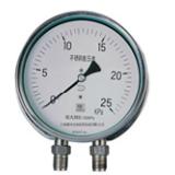 不锈钢差压表价格  不锈钢差压表供应商