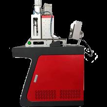 超声波金属焊接机品牌 超声波金属焊接机供应商 泰速尔图片