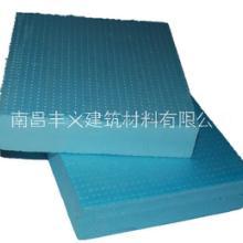 江西抚州保温挤塑板厂家批发定制供应报价热线图片